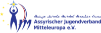 Assyrischer Jugendverband Mitteleuropa (AJM e.V.)